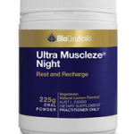bioceuticals-ultramusclezeregnight-bultramnight225_190x250