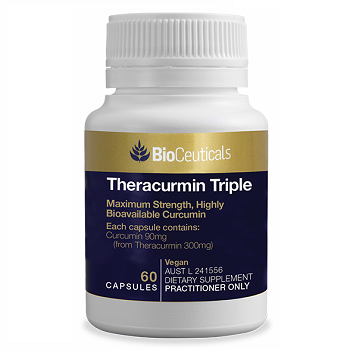 BioCeuticals_Theracurmin_Triple_60